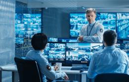 DSBCnet Security Brief